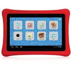 NABI Tablet SNB02-NV7A